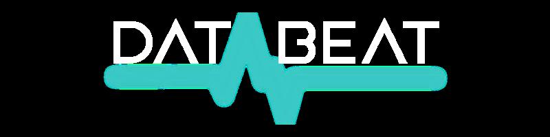 DataBeatLogoA2
