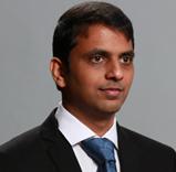 Pratyush Mulukutla