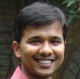 Siddhartha Chinthapally