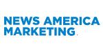 NewsAmerica