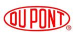 dupont-bioplastic