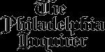 ThePhiladelphiaInquirer