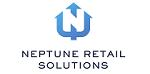 neptune_new_home_grid